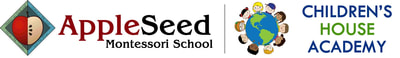 AppleSeed Montessori School - De Anza